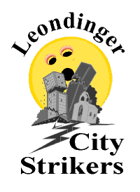 Leondinger City Strikers
